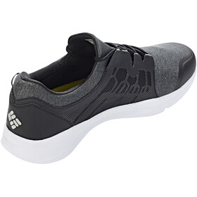 Columbia Ats Trail LF92 - Chaussures Homme - gris